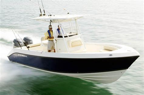 center console boats 4 engines sold new boats in west palm beach vero beach fl in