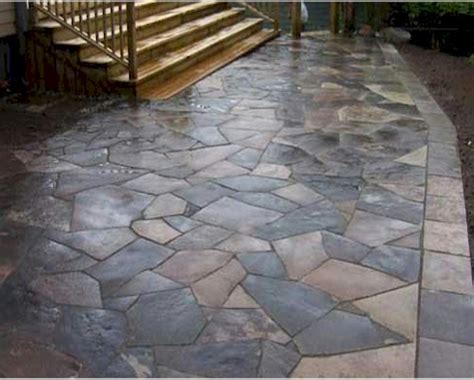 get a flagstone patio installed in washington county