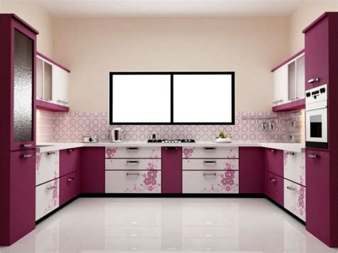 kitchen splash guard kitchen splash guard ideas anders abstrakt splash guard