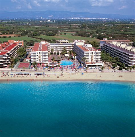 best cambrils hotel best mar 237 tim cambrils espa 241 a hotelsearch