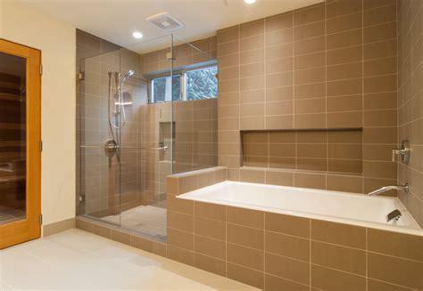 bathroom tile ideas    stylish design