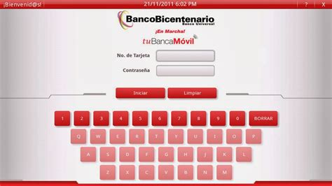 banco bicentenario banco bicentenario movil seodiving com