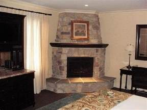 fireplace rock ideas bloombety corner stacked stone fireplace designs corner stone fireplace designs