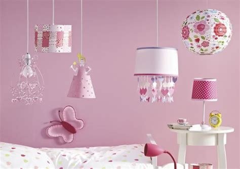 Childrens Bedroom Lights Bedroom Lights Bedroom Rooms Diy At B Q