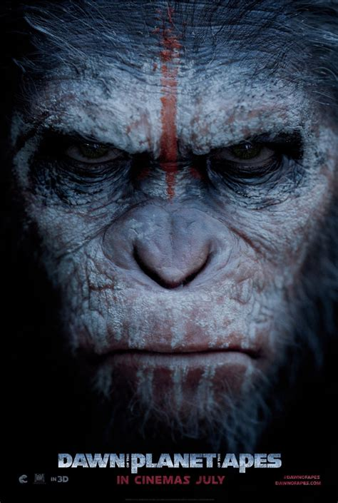 awn of the planet of the apes dawn of the planet of the apes dvd release date december 2