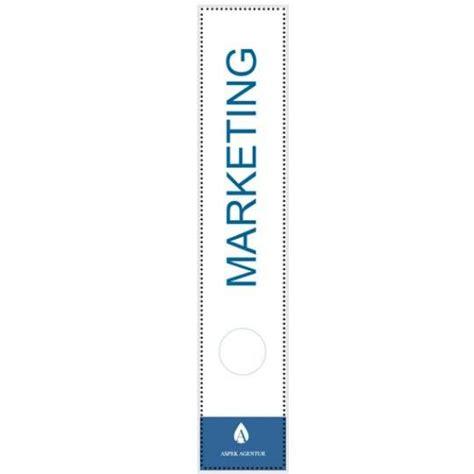 Etiketten Erstellen Avery by Kostenlose Vorlagen F 252 R Ordnerr 252 Cken Avery Zweckform