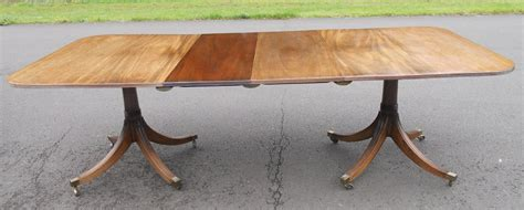 ten seat dining table dining table to seat 10 dining table 10 seat dining