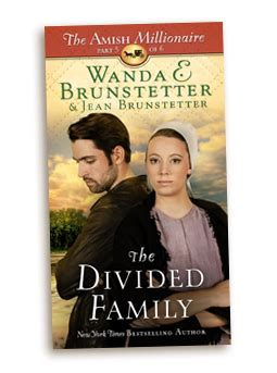 Pdf Missing Will Amish Millionaire Part by Amish Millionaire Wanda Brunstetter