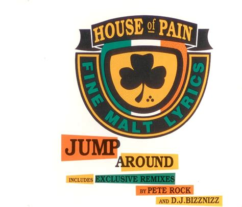 jump around house of pain house of pain wallpaper wallpapersafari