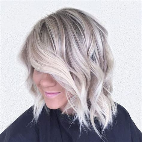 ultra light ash blonde hair color pictures 17 best ideas about ash blonde on pinterest ash blonde