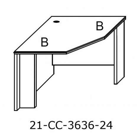 36 inch computer desk 2100 computer desk corner 36 inch x 36 inch