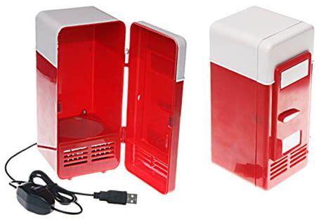 Jual Kulkas Baru Murah jual kulkas mini dengan harga murah stay cool harga