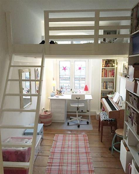 Altbau Kinderzimmer Ideen by Die Besten 25 Hochbett Ideen Auf Hochbett