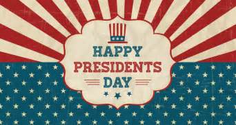2018 Calendar Presidents Day How Many Days Until Presidents Day 2017 Countdown