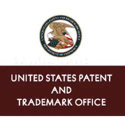 patent reviewing process goes the web way techshout