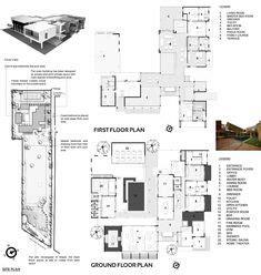 shard london apartment floor plans  houses