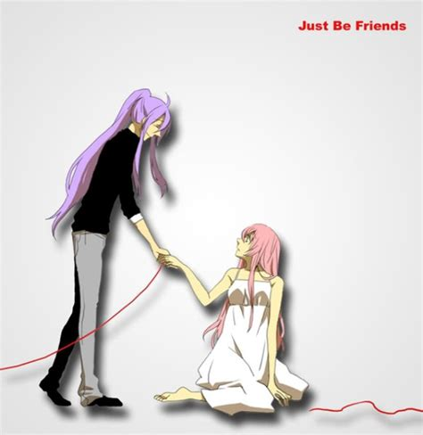 luka just be friends just be friends vocaloid image 198581 zerochan
