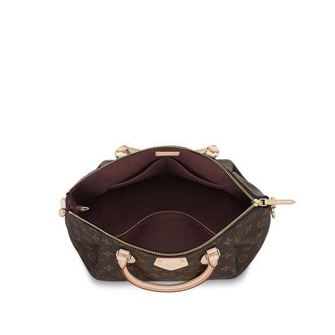 Luis Vuitton Shoulder Bags Turenne Mm Monogram Canvas turenne mm monogram canvas handbags louis vuitton