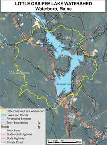 lakes of maine lake overview lakes of maine lake overview ossipee lake
