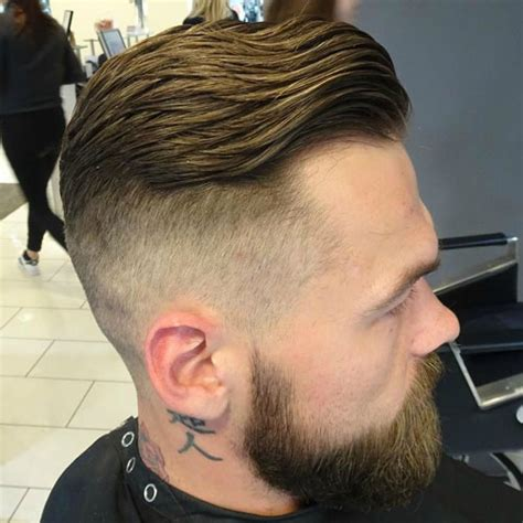 Mens Hairstyles For Oval Faces by S Hairstyles For Oval Faces