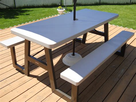 Costco Patio Table Costco Folding Table Stunning Luxury Foot Folding Table Target Costco Folding Table Chairs