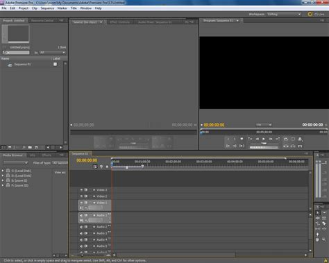 adobe premiere pro questions c rendering images fails when image over 40 000 wide