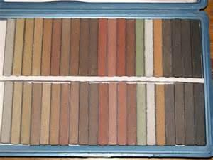 brick mortar color chart pin mortar color chart davis colors on