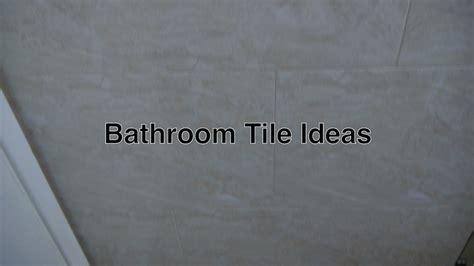 Mariwasa Bathroom Tile Designs Bathroom Tile Ideas Designs For Floor Wall Tiles For