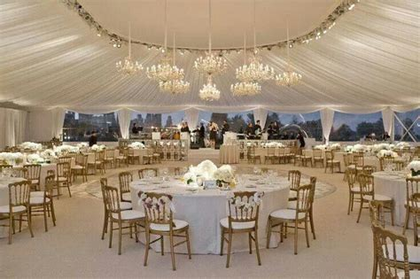 marquee wedding layout ideas wedding oval marquee with glass sides windows great