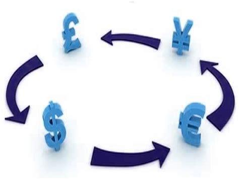 banca d italia cambi di riferimento le banche utili informazioni su conti correnti mezzi di