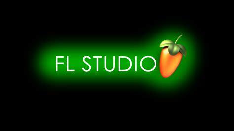 fl studio fl studio glow green by ozicks on deviantart