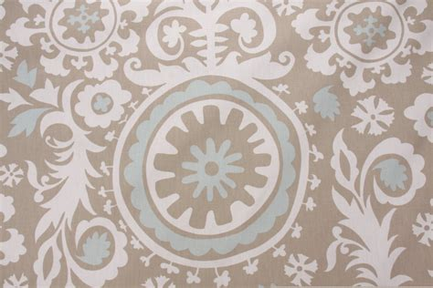 Wedding Aisle Runner Joann by Make A Colorful Grand Entrance With A Self Sewn Fabric