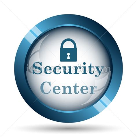 security center image icon
