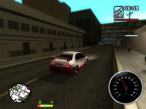 gta san andreas tokyo drift full version download gta san andreas tokyo drift free full version games