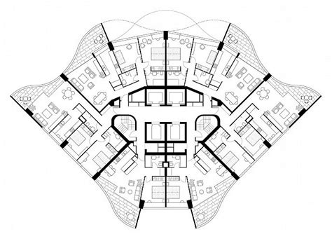 opera house floor plan sydney opera house floor plan 28 images sydney opera house utzon drawings state