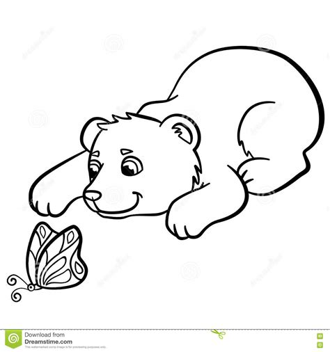 baby wild animals coloring pages white baby onesie clip art sketch coloring page