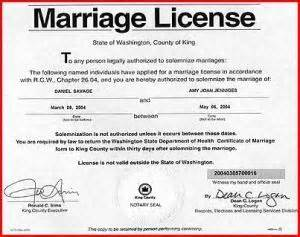 Miami Dade Marriage License Records Nginep Pake Surat Nikah Nonikhairani