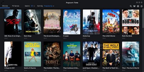 latest movies download stream the latest movies and tv shows for free with