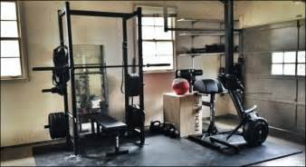 garage gym design crossfit home gym design www imgarcade com online