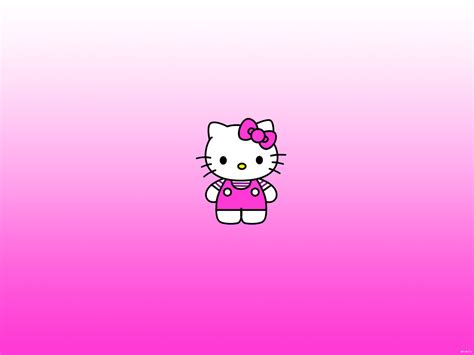 wallpaper hello kitty couple wallpapers box hello kitty cute high definition wallpapers