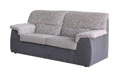 sofas baratos muebles boom  sof boo
