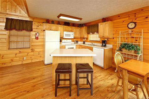 7 bedroom cabins in pigeon forge 7 bedroom cabins in pigeon forge 28 images 7 bedroom