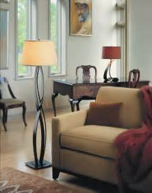 floor lights for living room almost infinity floor l from hubbardton forge lighting
