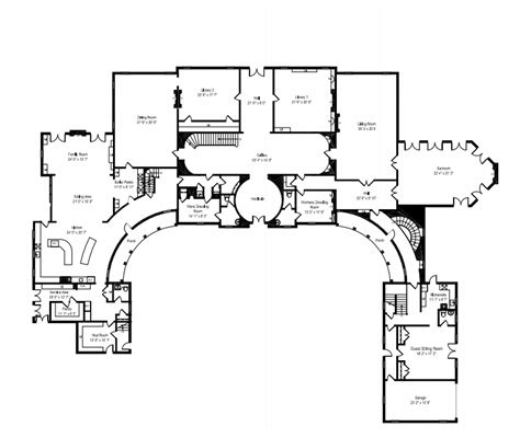 home plans over 10000 sq ft 20000 sq ft house plans house antique decorations house plans over 10000 sq ft
