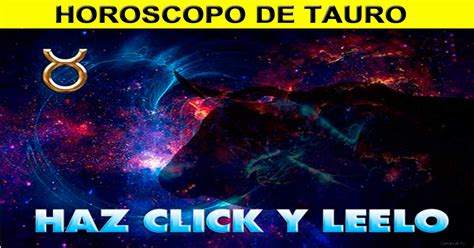 horoscopo de tauro 2016 horoscopo de hoy tu horoscopo diario horoscopo de hoy
