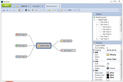 visio mind map template freeware microsoft visio mind map template
