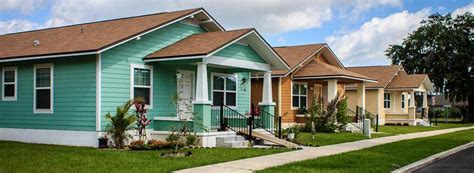section 8 housing in lakeland fl welcome to the lakeland housing authority website