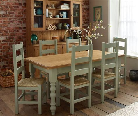 painted table and chairs 10 best ideas for the table images on dining