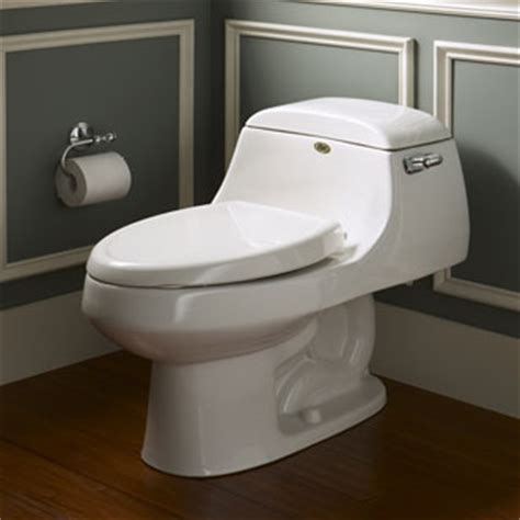 eljer canterbury hp one piece elongated toilet product
