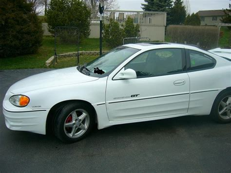 1999 pontiac grand am gt coupe 1999 pontiac grand am pictures cargurus